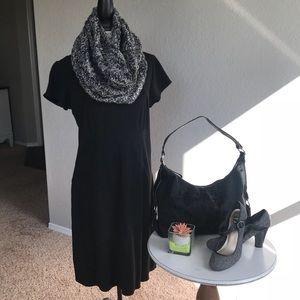 Ann Taylor Work dress
